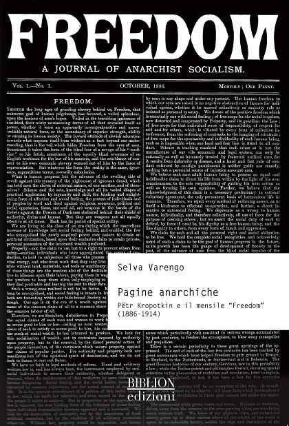 biblion-edizioni-storia-politica-società-pagine-anarchiche