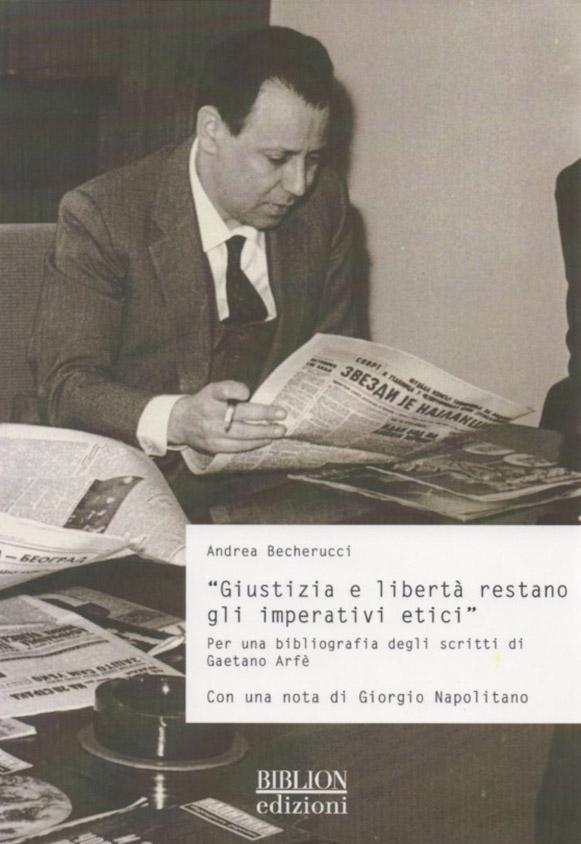 biblion-edizioni-storia-politica-societa-becherucci-giustizia-liberta