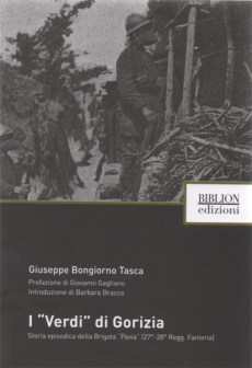biblion-edizioni-verdi-di-gorizia