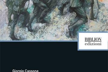 biblion-edizioni-fronde-sparte-luoghi-memorie-grande-guerra