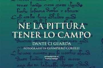 biblion-edizioni-ne-la-pittura-dante-2021-5
