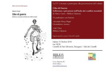 biblion-edizioni-presentazione-susegana-libri-in-cantina-cibo-guerra-cuzzi