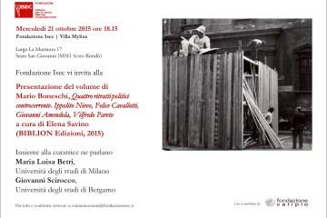 biblion-edizioni-presentazione-boneschi