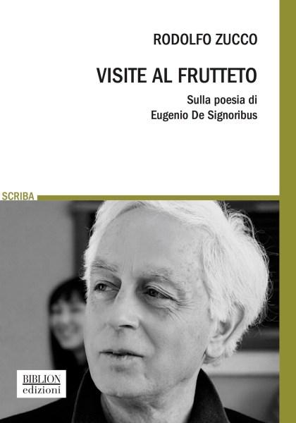 copertina Zucco:de signoribus_9 stampa