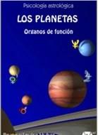 huber-planetas-organos