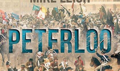 Peterloo / scritto e diretto da Mike Leigh