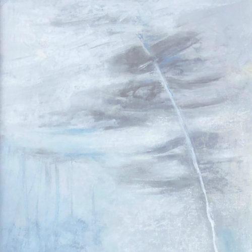 G.Lazzari, Senza titolo 1 - 2010 35x50 cm