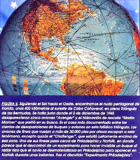 mapa_tierra_6.jpg