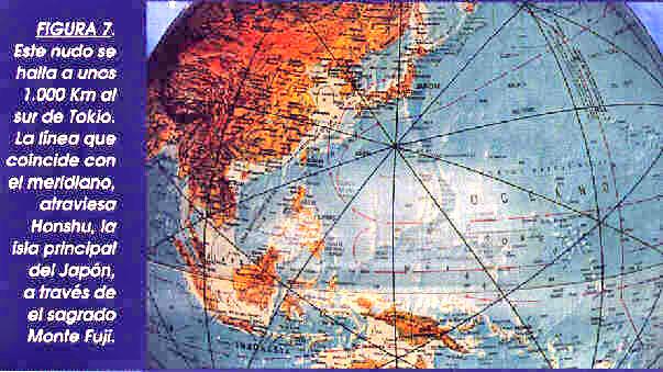 mapa_tierra_7.jpg