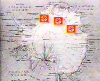 (سري للغايه) مذكرات العميد ريتشارد بيرد ومدن تحت الارض Antartica24_06