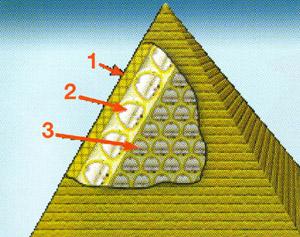 coppens_pyramids04_04.jpg