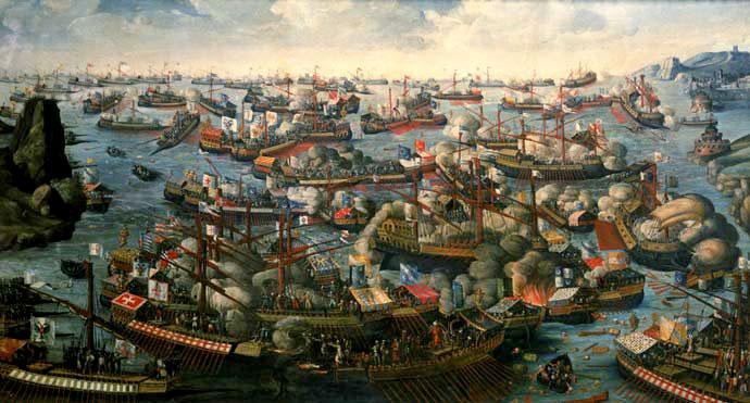 Resultado de imagen de historia de malta