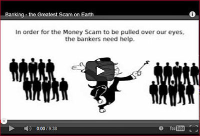 Image result for enslavement arrives after a cashless world is global