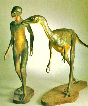 https://i2.wp.com/www.bibliotecapleyades.net/imagenes_sumeranu/reptiles13_06.jpg