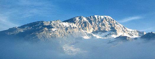 Hopi Legend of Shambhala and the Sacred Mountain Mount ...