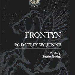 Frontyn