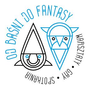 Od baśni do fantasy