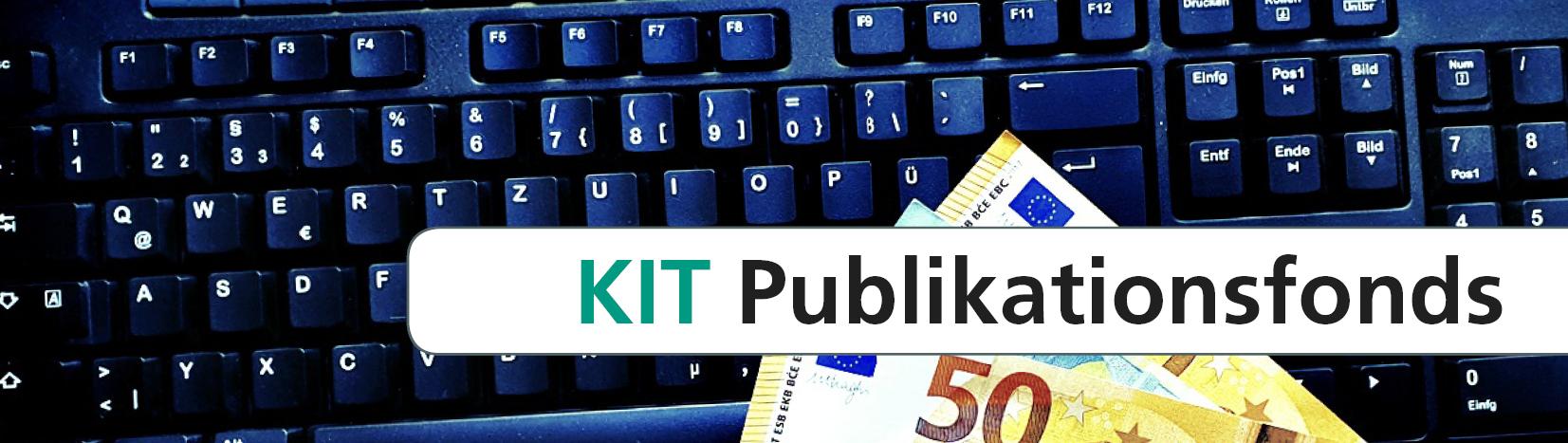 kit bibliothek forschen publizieren