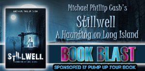 Stillwell banner