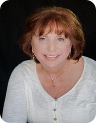 Connie Malcolm