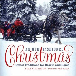 An Old-Fashioned Christmas