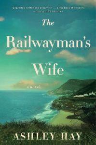 The Railway Man's Wife