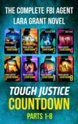 Tough Justice: Countdown