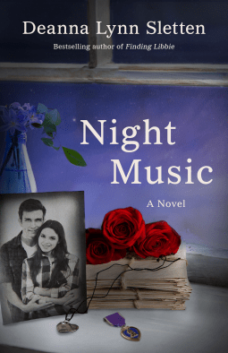 Review: Night Music, by Deanna Lynn Sletten