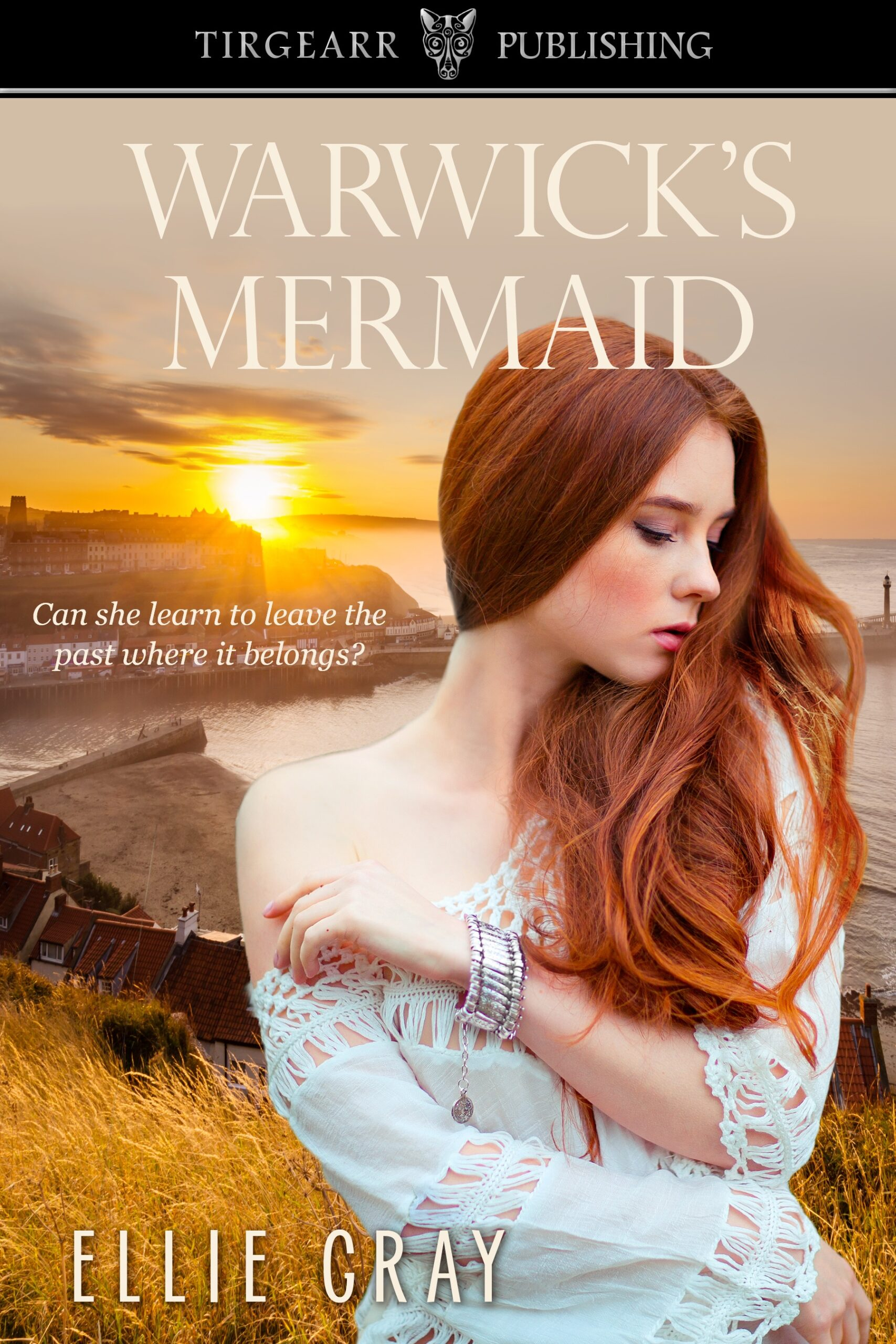 Review: Warwick's Mermaid, by Ellie Gray