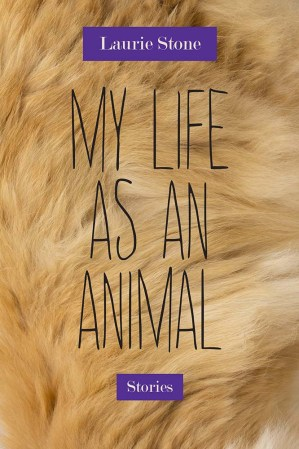 My Life as an Animal