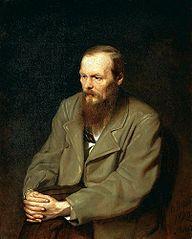 192px-Dostoevskij_1872