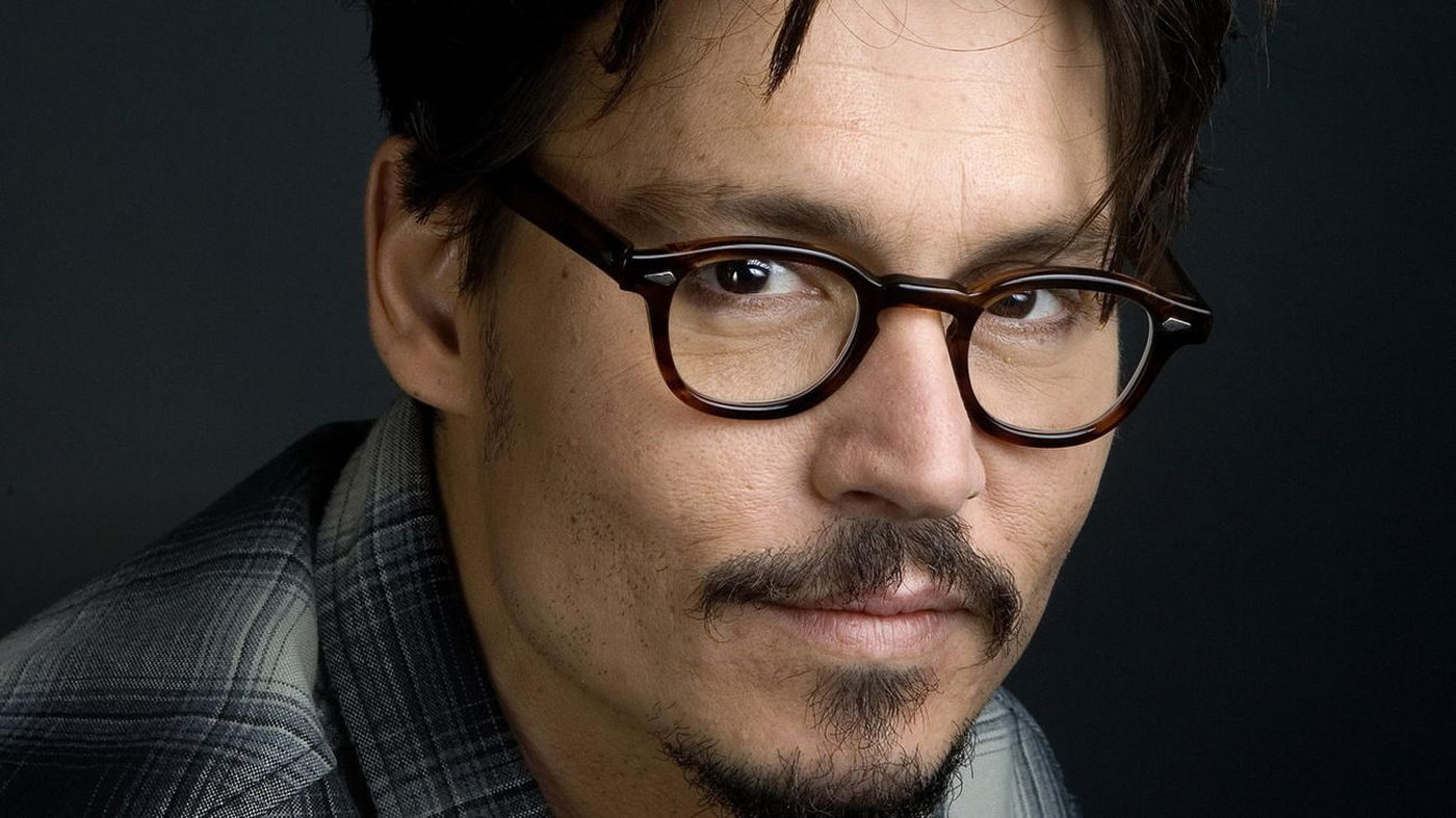 7 Film Hollywood Terbaik Johnny Depp – A Must Watch List!