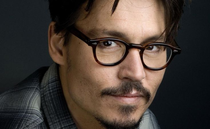 7 Film Hollywood Terbaik Johnny Depp - A Must Watch List!