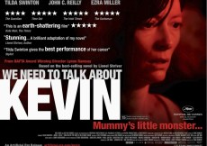 Review film: We Need To Talk About Kevin