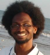 Samuel - L'auteur du site BicarbonatedeSoude.fr