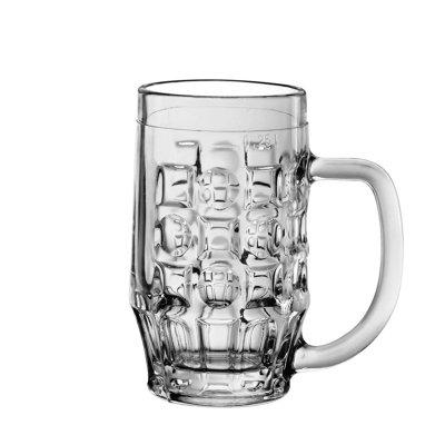 Più Venduti: Bicchieri da Birra