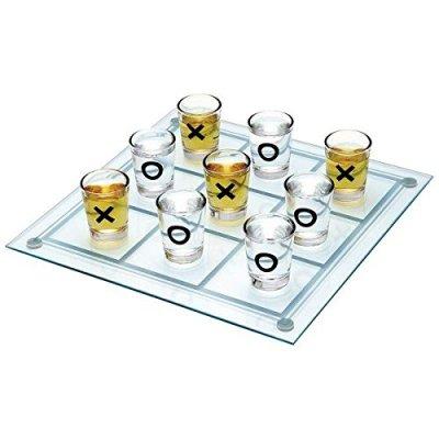 Più Venduti: Bicchieri da Liquore