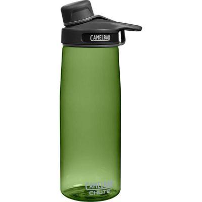 Le migliori Bottiglie BPA free che dovresti provare