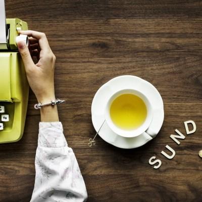 Strumenti e accessori per preparare tisane, infusi e tè