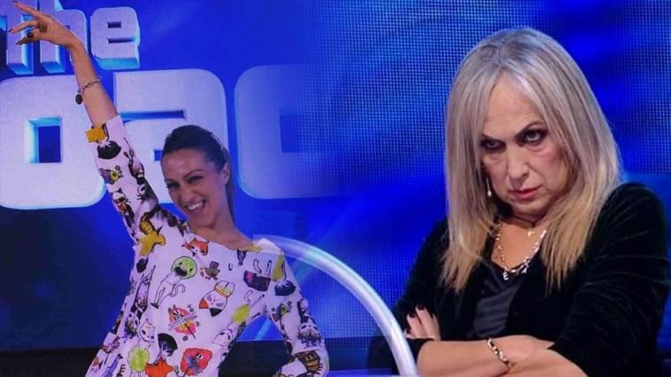 """Agata Reale si scaglia contro Alessandra Celentano: """"Gioco perverso, lei recita"""""""