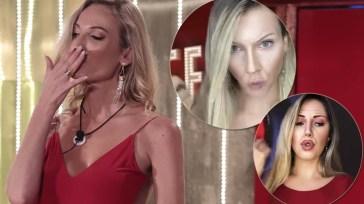 Valentina Nulli Augusti: le sue imitazioni dopo l'ingresso nella Casa