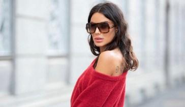 Chiara Biasi, i ladri le svaligiano casa: portati via capi di Chanel, Gucci, Prada e Rolex