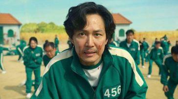 Squid Game: ecco quanto ha guadagnato ad episodio il protagonista Lee Jung-jae