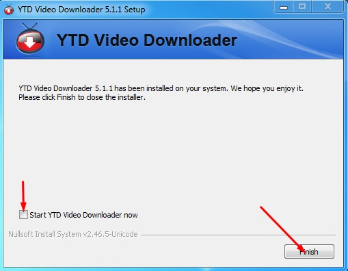 dvdvideosoft free youtube  cracked