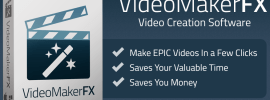 video maker fx crack