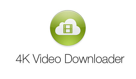activate 4k video downloader crack
