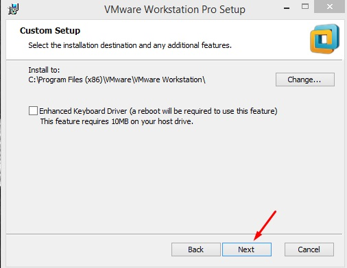 vmware workstation pro serial pic 3