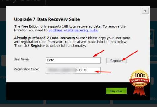 7 data recovery full pic 5