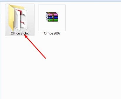 Microsoft Office 2007 free downlaod full version Pic 1
