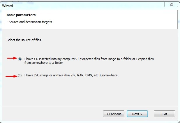 how to make bootable pendrive Pic 4